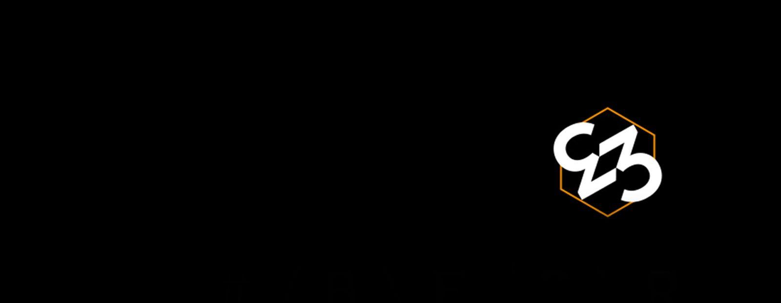 Beste Verdrahtetes Com Logo Fotos - Die Besten Elektrischen ...