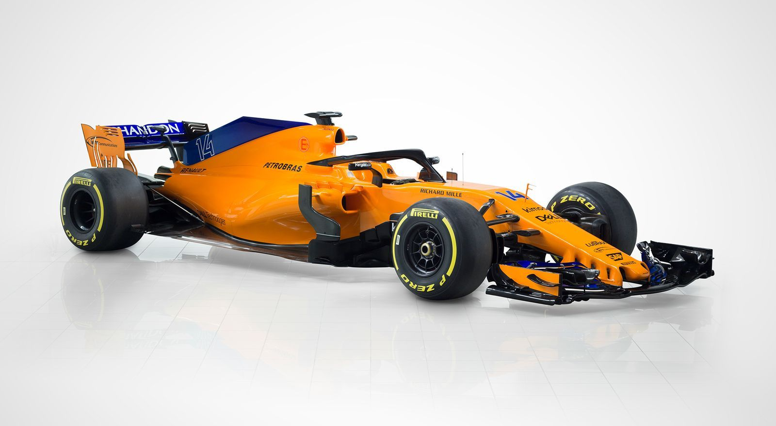 MCL33_Website1.jpg
