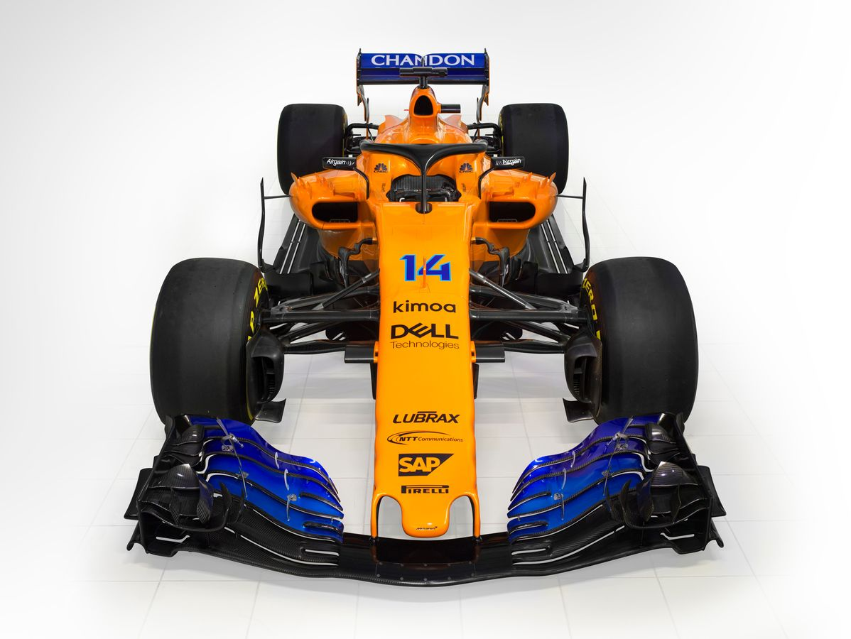 MCL33_Website3.jpg
